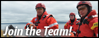 CCG Career Opportunities - Join the team